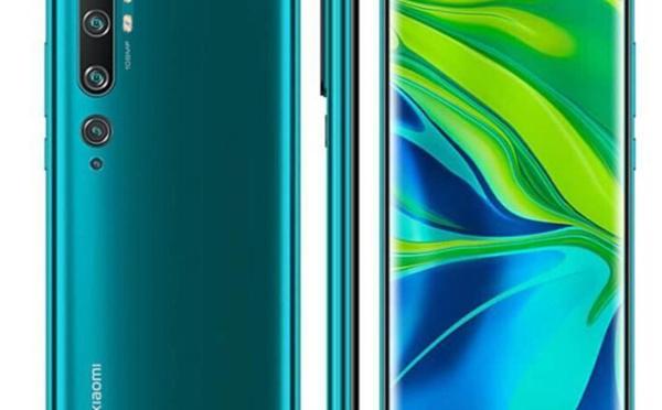 Avec Xiaomi, des pixels à la pelle