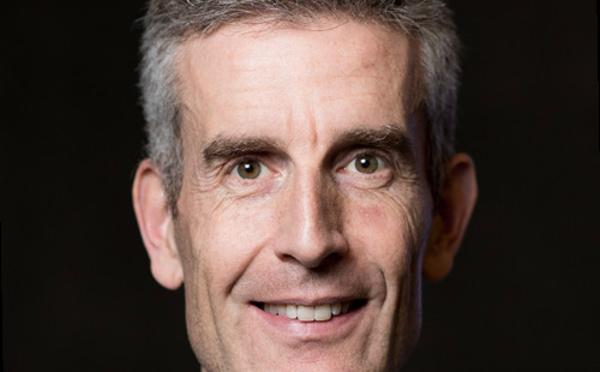 SNCF Voyages : Alain Krakovitch succède à Rachel Picard