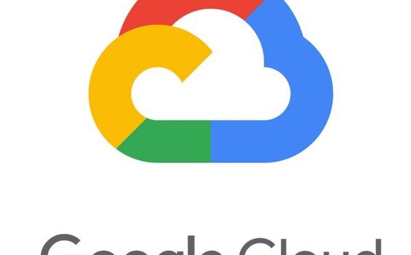 Google Cloud scelle un partenariat de 10 ans avec Sabre