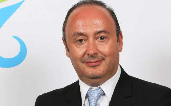 """Laurent Abitbol : """"La reprise de TUI pour la semaine prochaine ? Balivernes !"""""""