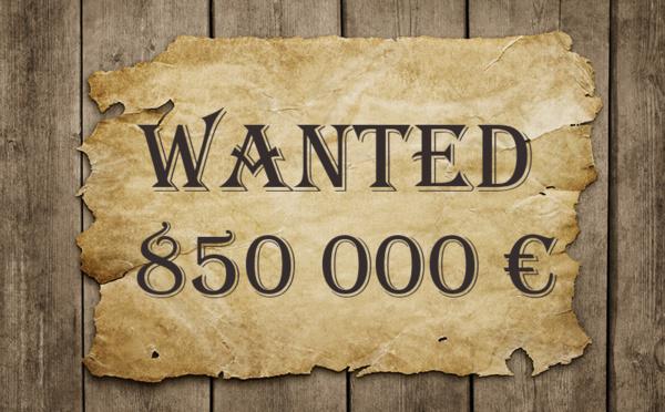 La case de l'Oncle Dom : Jet tours, wanted pour 850 000€... qui dit mieux ?