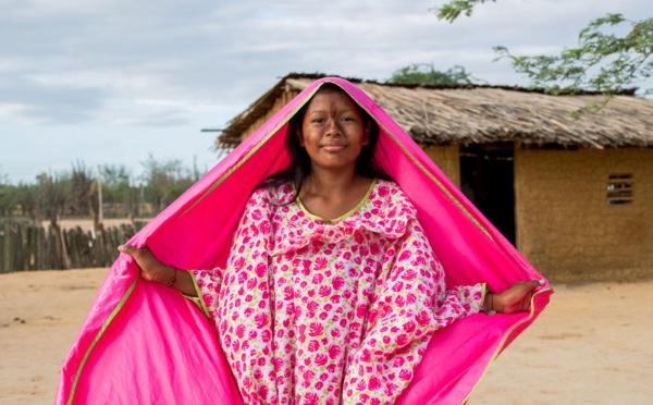 QUIMBAYA LATIN AMERICA : Durable et Responsable depuis 32 ans
