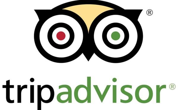 Restaurants : Tripadvisor lance Plateforme d'avis