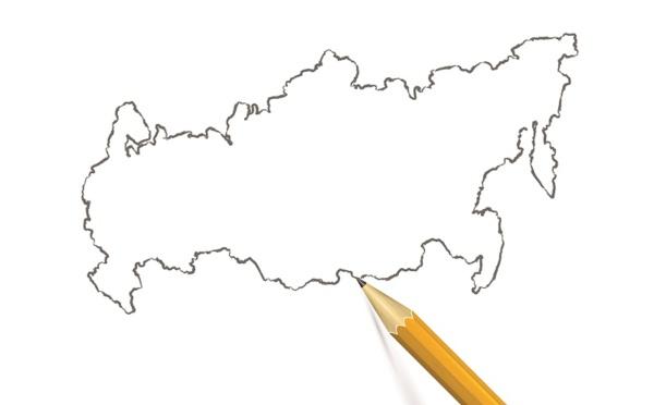 Russie: Les contours du visa électronique unique se dessinent