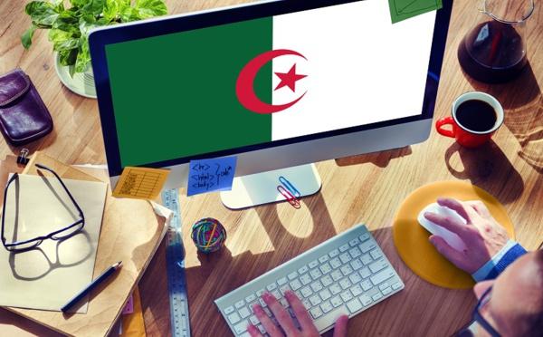 Algérie: Vers l'introduction d'un visa électronique