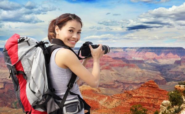 Décryptage : le tourisme chinois est-il une arme de distraction massive ?