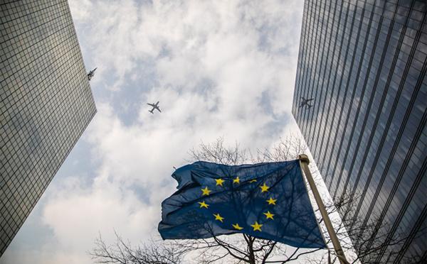ETIAS : l'ESTA version Schengen est en préparation