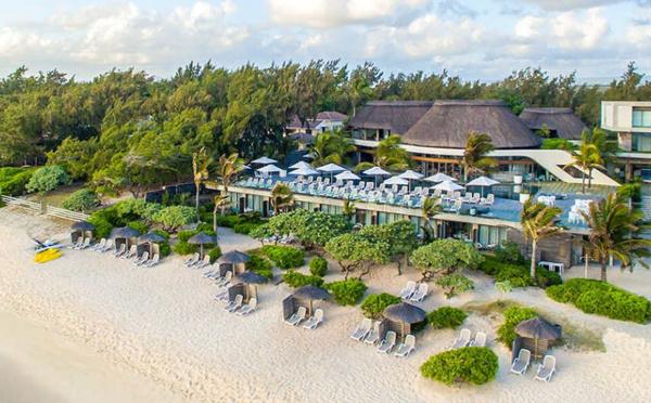 Radisson Hotel Group : à la conquête de l'Océan Indien