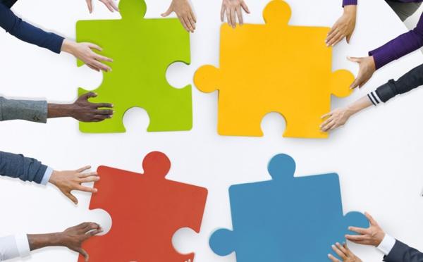 Comment réussir à attirer et retenir des collaborateurs compétents ?