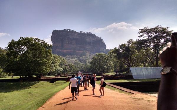 Sri-Lanka: Le visa touristique (re)devient gratuit