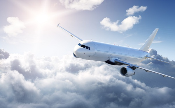 Amadeus : les réservations des agences de voyage en hausse 0,5 % en 2019