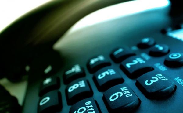 Account Manager affaires : la gestion complète d'un portefeuille client