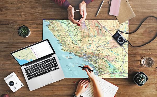 EURAM : le Tourisme ou le Phénix qui renaît toujours de ses cendres