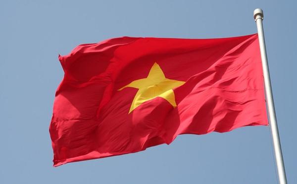 Vietnam: Les voyageurs européens interdits de séjour durant 30 jours