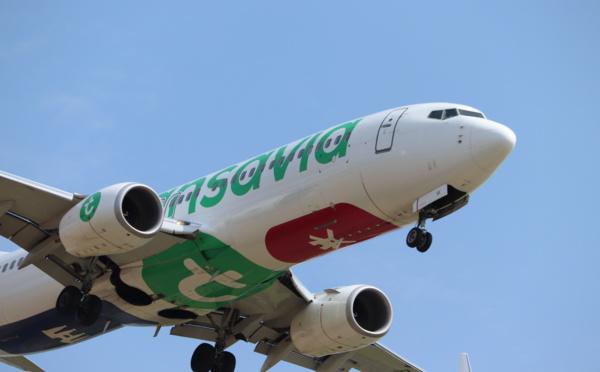 Maroc : Transavia opérera plusieurs vols ce dimanche