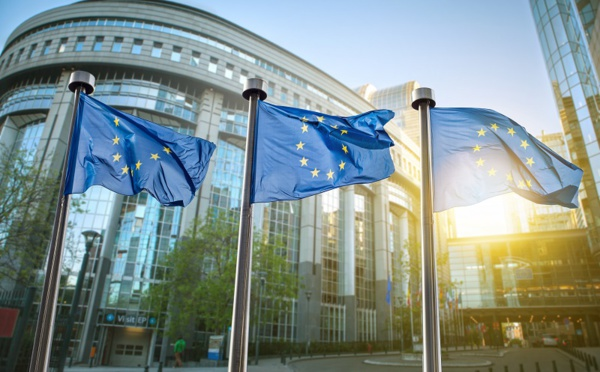 """ECTAA : """"Nous voulons généraliser les vouchers à toute l'Europe"""", confirme Eric Drésin"""