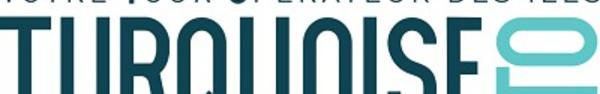 Turquoise TO : annulation de tous les séjours du 15 mars au 18 avril 2020