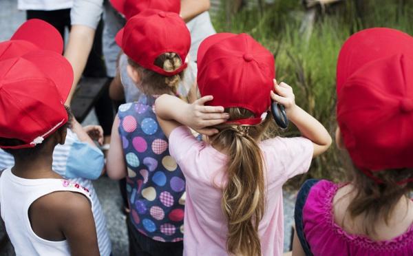 """Caisse de compensation voyages scolaires : """"nous sentons que les pouvoirs publics sont à l'écoute"""""""