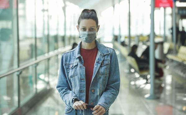 Coronavirus : le temps de l'arrogance est terminé... sinon plus dure sera la chute ?