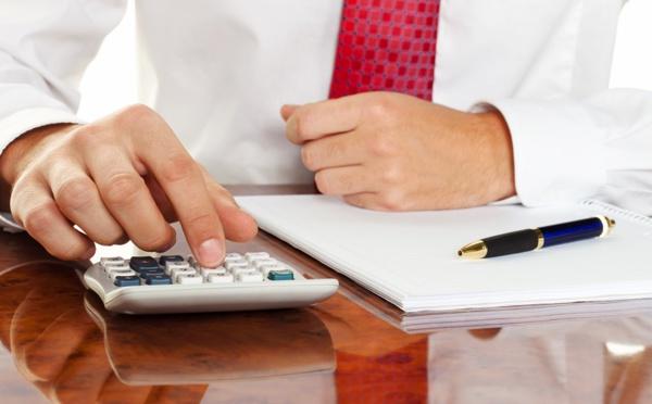Report d'impôts, IS, factures : quelles solutions pour les TPE ?