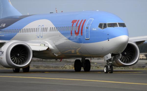 """Mandataires : """"Il est exclu que TUI France bénéficie du maintien de sa trésorerie au détriment de la nôtre…"""""""