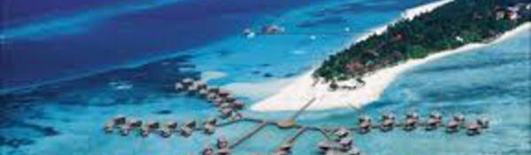 A-valoir : Club Med salue l'action du SETO et des EDV