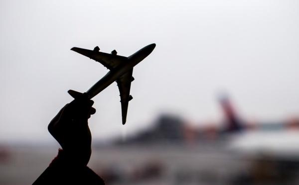 """BSP, IATA : """"nous avons demandé la nomination d'un médiateur"""" (EDV)"""