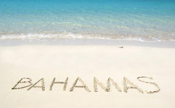Les Bahamas organisent des webinars pendant le confinement