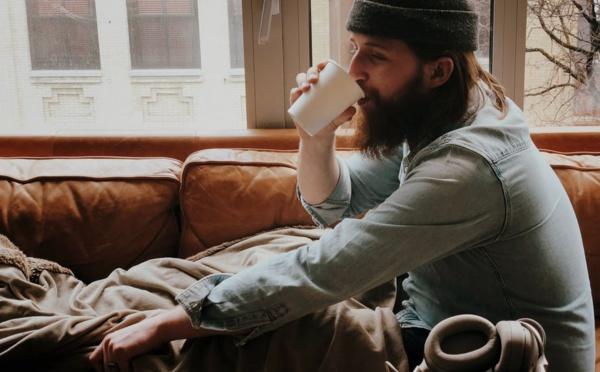 10 conseils pour éviter la dépression en période de confinement