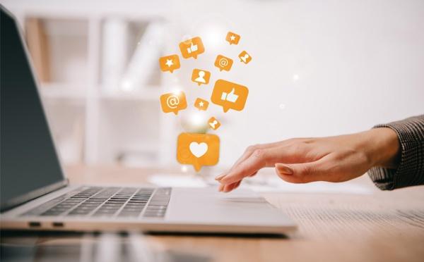 Comment gérer sa stratégie de communication - marketing à l'ère du COVID-19 ?