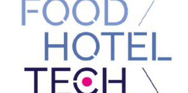 Le salon Food Hotel Tech Paris est reporté aux 2 et 3 mars 2021