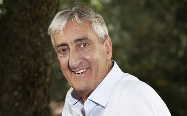 Denis Bouad a été élu Vice-président du Comité Régional du Tourisme Occitanie