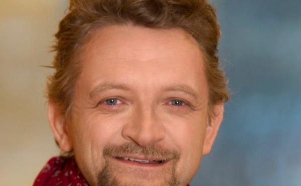 Grégory Sion prend la direction de la Business Line de Pierre & Vacances