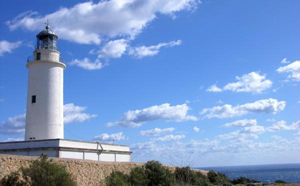 """Podcasts : """"Voyagez confiné"""" sur l'île de Formentera !"""