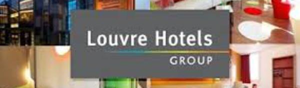 Déplacement pros : Louvre Hotels Group ouvre ses hôtels et une plateforme de réservations