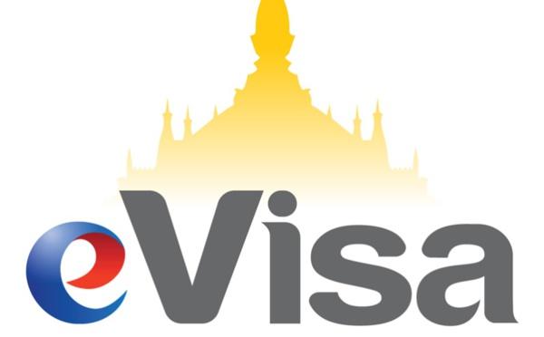 Laos : le pays prolonge la validité des visas électroniques non-utilisés