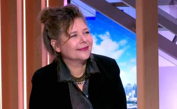 """Tourisme post-covid : """"En 2020, nous entrons dans le 21e siècle du tourisme"""", selon Sophie Lacour"""