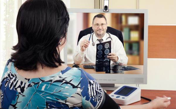 AXA et Accor améliorent l'assistance médicale des clients