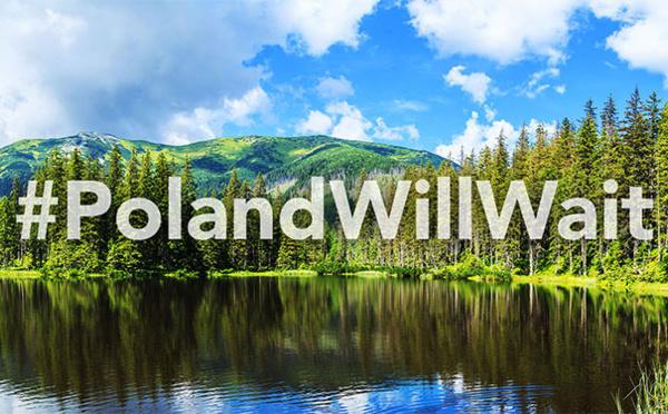 Et si on partait en Pologne cet été ?