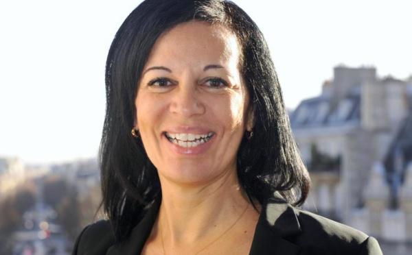 Ordonnance 2020-315 : tout ce que vous avez toujours voulu savoir, par Me Emmanuelle Llop (VIDEO)