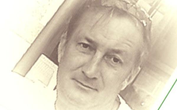 Skylap : Thierry Roynel nous a quittés