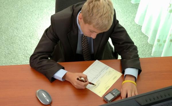Emploi : le contrat de génération touchera toutes les entreprises