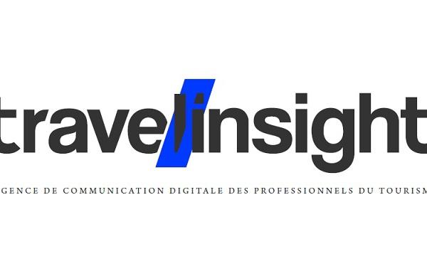 """Travel-Insight se réinvente et veut """"s'affirmer en tant qu'experts du digital dans le tourisme"""""""