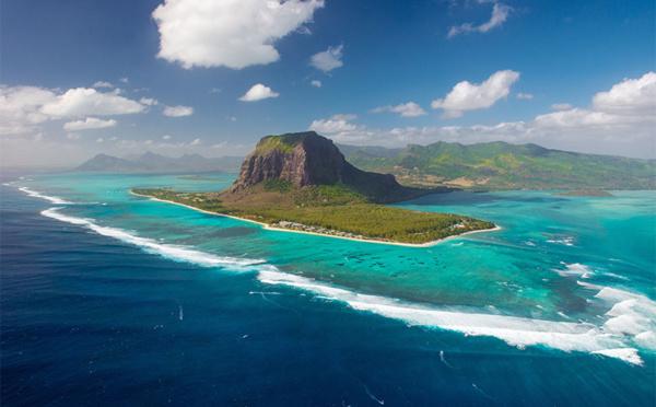 L'île Maurice et les hôtels Beachcomber : une destination et des hôtels sûrs