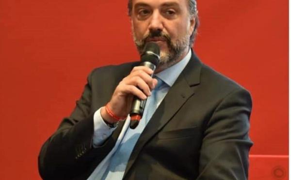 """CDS Groupe : la reprise du voyage d'affaires est """"plus forte que prévue"""", mais pas pour tout le monde..."""