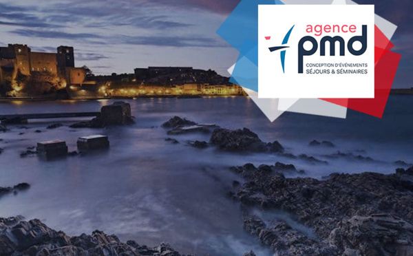 Agence PMD