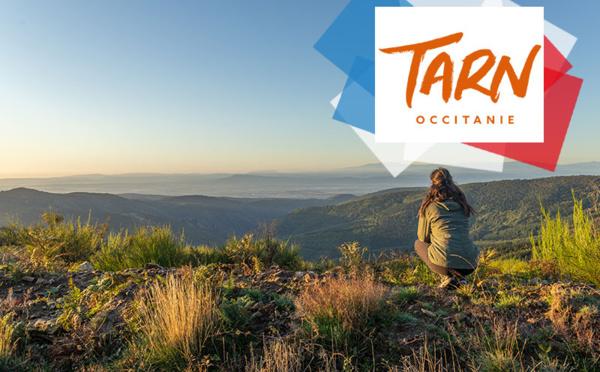 Tarn réservation tourisme