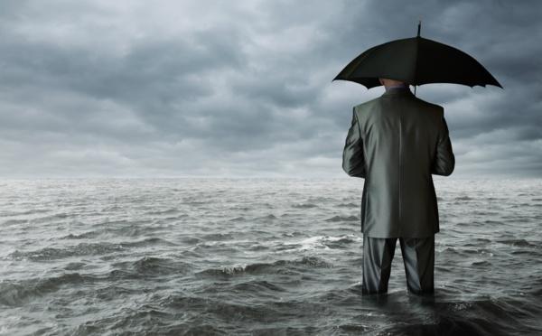 Crise sanitaire : après mes vacances... le déluge ?