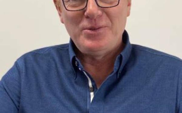 Patrick Labrune est nommé président du Syndicat National des Résidences de Tourisme et apparthôtels