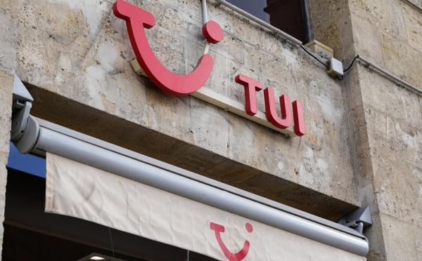 CICE, chômage partiel : le CSE de TUI France reçu jeudi au Ministère de l'Economie